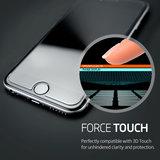 Spigen Glas.tR Tempered iPhone 6S Glass protector