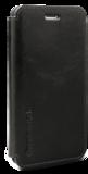 dbramante1928 Frederiksberg 2 case iPhone 6/6S Black