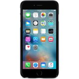 Power Support Air Jacket iPhone 6/6S Plus Black