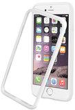 Be Hello Bumper iPhone 6/6S White