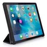 Pipetto Origami case iPad Pro Black