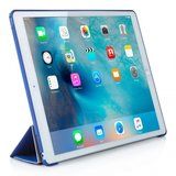 Pipetto Origami case iPad Pro Blue