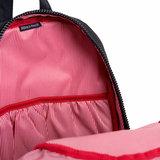 Herschel Supply Nelson backpack Black
