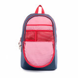 Herschel Supply Nelson backpack Navy
