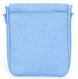 Herschel Supply Pender sleeve iPad Chambray