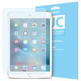 Spigen Ultra Crystal iPad mini 4 Screenprotector