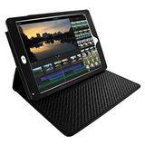 Piel Frama Cinema case iPad mini Pro Black
