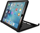 Otterbox Defender case iPad Pro Black