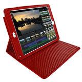 Piel Frama Cinema case iPad Pro Red