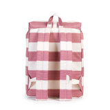 Herschel Supply Post backpack Fouta