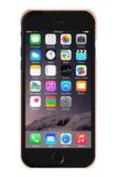 Native Union Clic Wooden case iPhone 6/6S Blossom