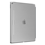 SwitchEasy CoverBuddy iPad Pro Clear
