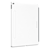 SwitchEasy CoverBuddy iPad Pro White
