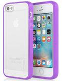 Incipio Octane iPhone SE/5S case Pure Purple