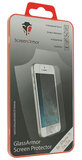 ScreenArmor Glass iPhone SE/5S Screenprotector