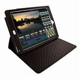 Piel Frama Cinema iPad Pro 9,7 inch case Brown