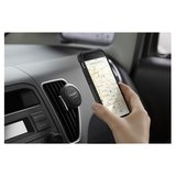Spigen Magnetic Car Holder autohouder Black