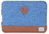 Herschel Supply Heritage 12 inch sleeve Limoges