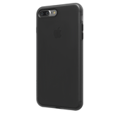 SwitchEasy Numbers iPhone 7 Plus hoes Black