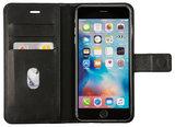dbramante1928 Copenhagen iPhone 7 Plus hoes Black