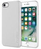 Incipio Feather iPhone 7 hoesje Silver