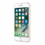 Incipio Feather iPhone 7 hoesje Gold