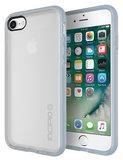 Incipio Octane iPhone 7 hoesje Blue