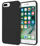 Incipio NGP iPhone 7 Plus hoes Black