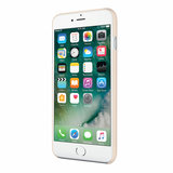 Incipio Feather iPhone 7 Plus hoes Gold