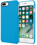Incipio Feather iPhone 7 Plus hoes Cyan