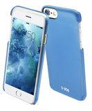 SBS Mobile Color Feel iPhone 7 hoesje Blue