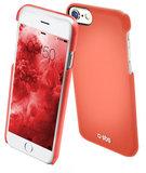 SBS Mobile Color Feel iPhone 7 hoesje Red
