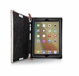 Twelve South Rutledge BookBook iPad Pro 9,7 inch Brown
