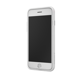 SwitchEasy Numbers iPhone 7 hoesje Frost