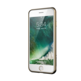 SwitchEasy Flash iPhone 7 hoesje Gold