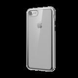 SwitchEasy Flash iPhone 7 hoesje Silver