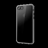 SwitchEasy Flash iPhone 7 hoesje Black