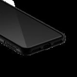SwitchEasy Flash iPhone 7 hoesje Black_