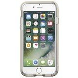 Spigen Neo Hybrid Crystal iPhone 7 hoesje Gold