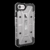 Urban Armor Gear Plasma iPhone 7 hoesje Clear