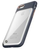 STILMIND Monokini iPhone 7 hoesje Navy