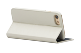 dbramante1928 Frederiksberg iPhone 7 hoesje White