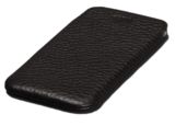 Sena Classic Ultraslim iPhone 7/6 Plus Black