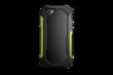 Element Sector Carbon iPhone 7 hoes Citron