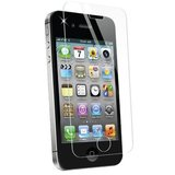 BodyGuardz Pure Premium Glass iPhone 4/4S Screen Only_