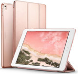 ESR Yippee iPad Pro 12,9 inch 2017 hoes Rose Goud