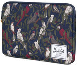 Herschel Supply Anchor 13 inch sleeve Parlour