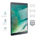 BodyGuardz Pure iPad Pro 10,5 inch Glass Screenprotector