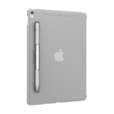 SwitchEasy CoverBuddy iPad Pro 10,5 inch hoesje Clear