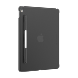 SwitchEasy CoverBuddy iPad Pro 10,5 inch hoesje Zwart